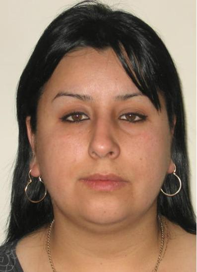 Gabriela Gutiérrez Valdés