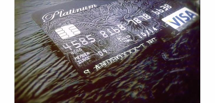 Billion de Gusti Fink, Galería Metropolitana (c)