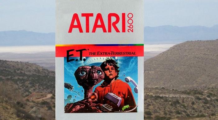 Microsoft / Atari