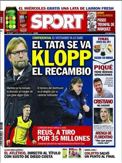 Captura | Sport.es