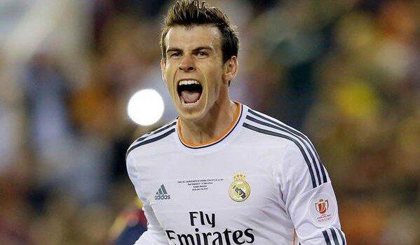 Real Madrid Oficial | realmadrid.com
