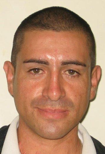Mikael Ferrada Aguilera