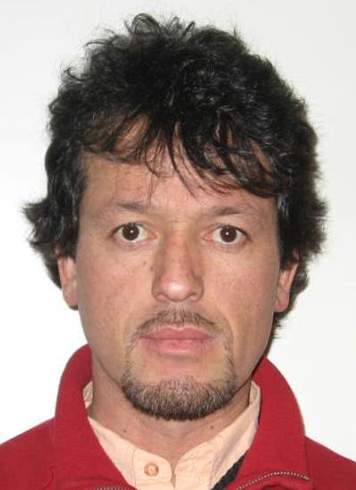 Pedro Zúñiga
