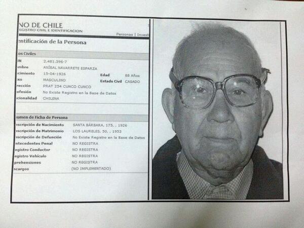Carlos Martínez (CC)