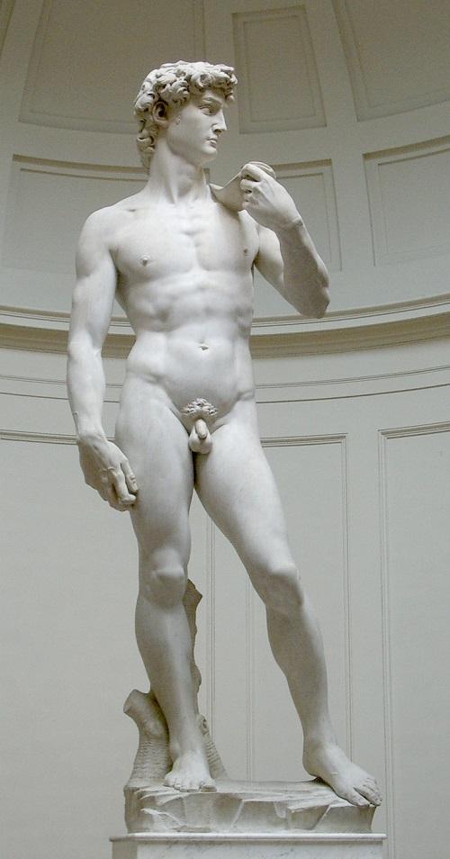 David | Rico Heil (cc) en Wikipedia