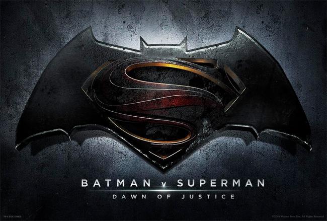 El logo de la película | Warner Bros.