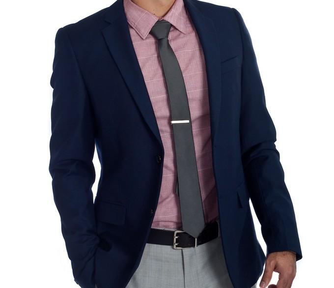Odio llevar traje y corbata - ForoCoches