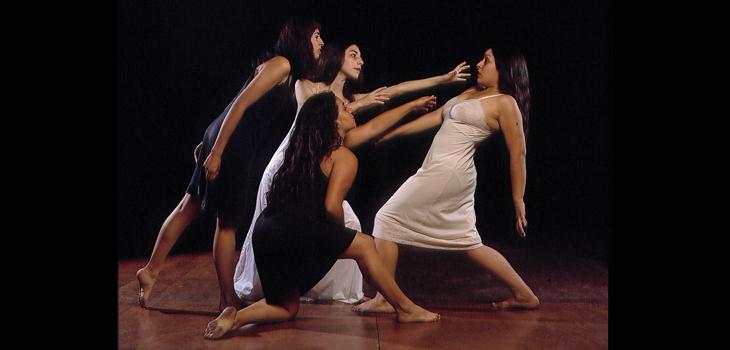 Jóvenes Talentos, Balmaceda Arte Joven (c)