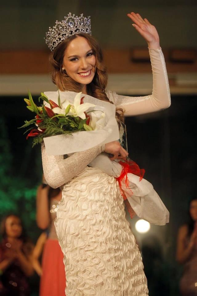 Natalia Lermanda