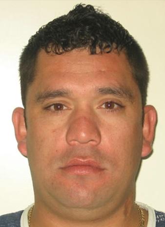 Guillermo Antonio Molina Galaz