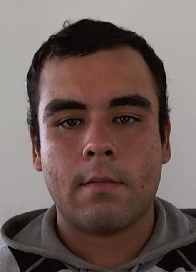 José Luis Manceau Recabarren