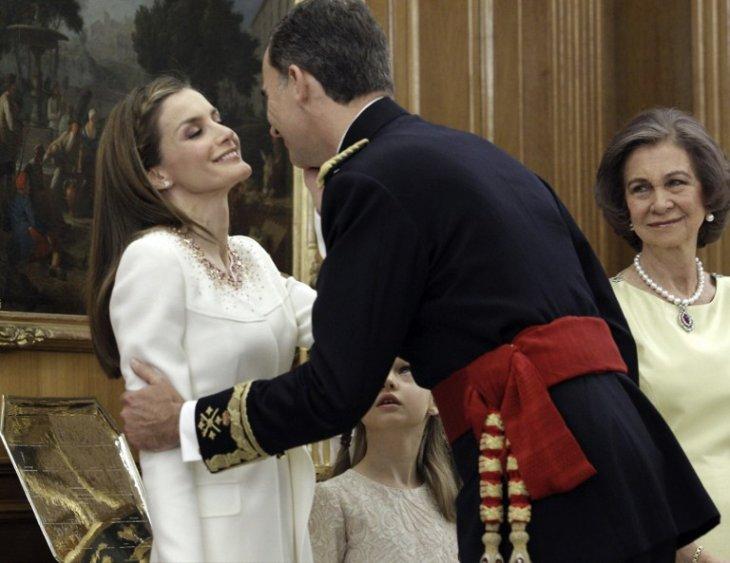 AFP PHOTO / GERARD JULIEN