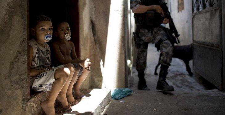 Christophe Simon | AFP