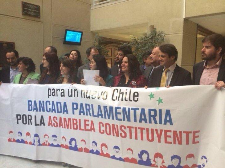 Prensa Maya Fernández