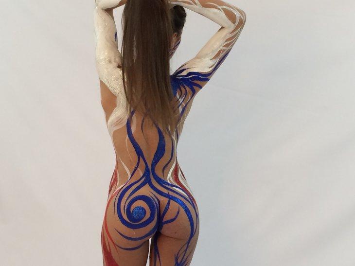 Lorena Gálvez | Productora Área 51
