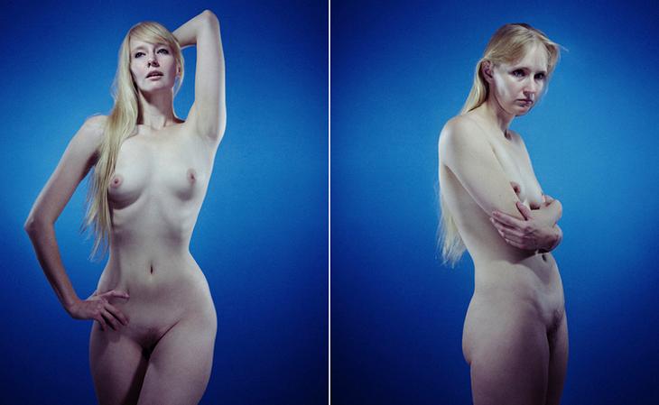 Gracie Hagen