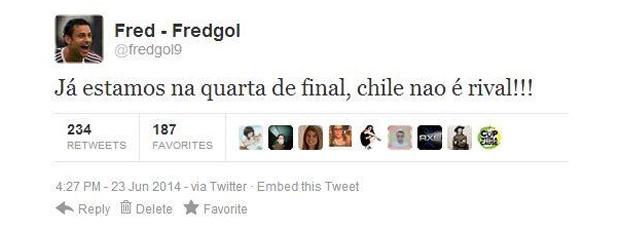 Fred | @fredgol9