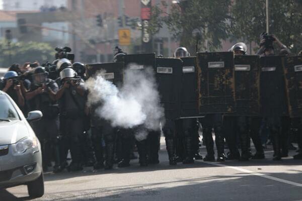 24 HORAS @diario24horas