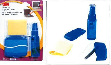 Productos referenciales | Sernac.cl