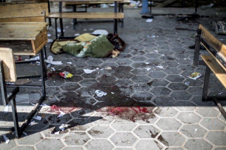 Marco Longari | AFP