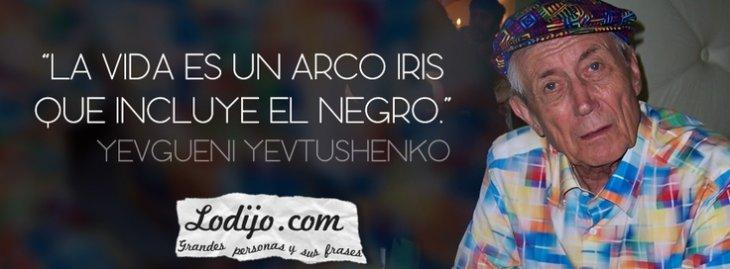 www.lodijo.com