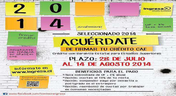 www.ingresa.cl