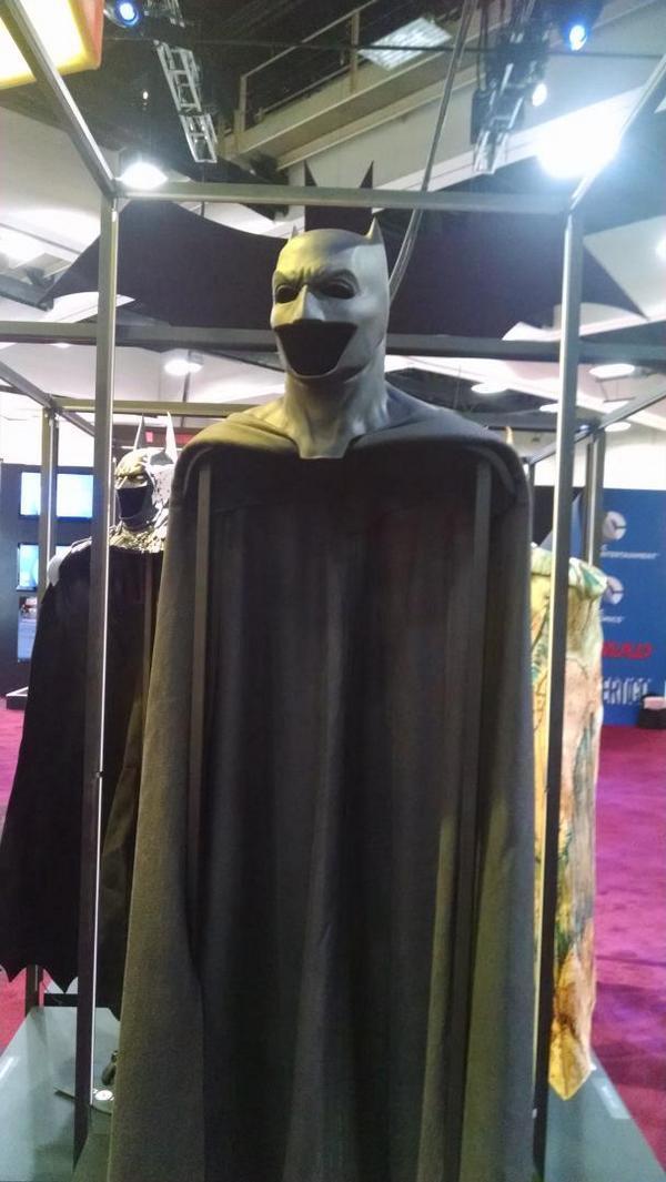 Superherohype