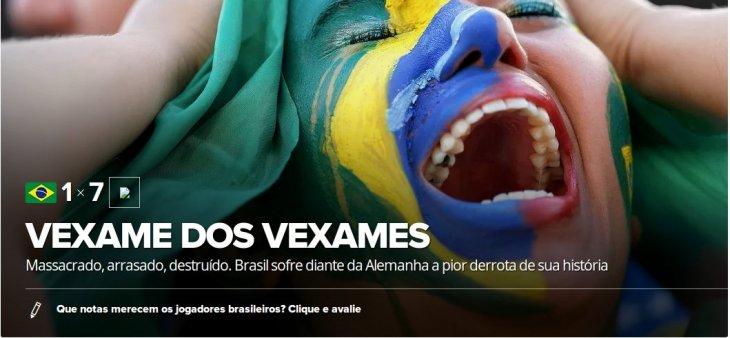 Globosporte