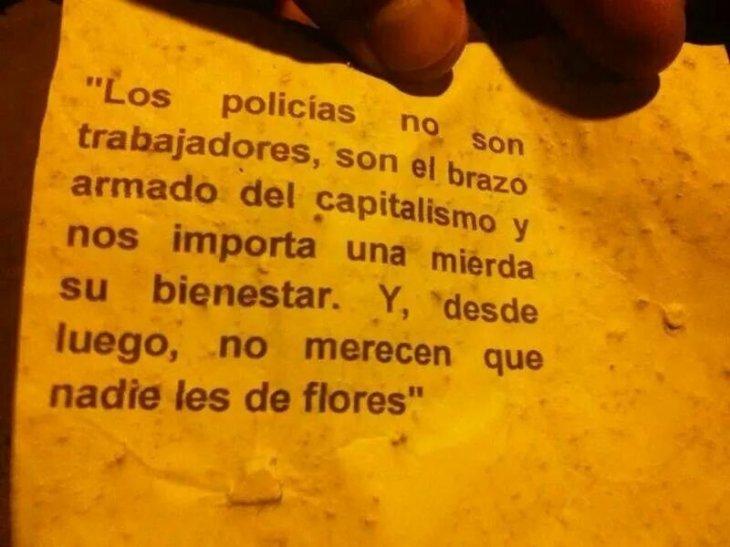 Felipe Duarte | @pitononfire