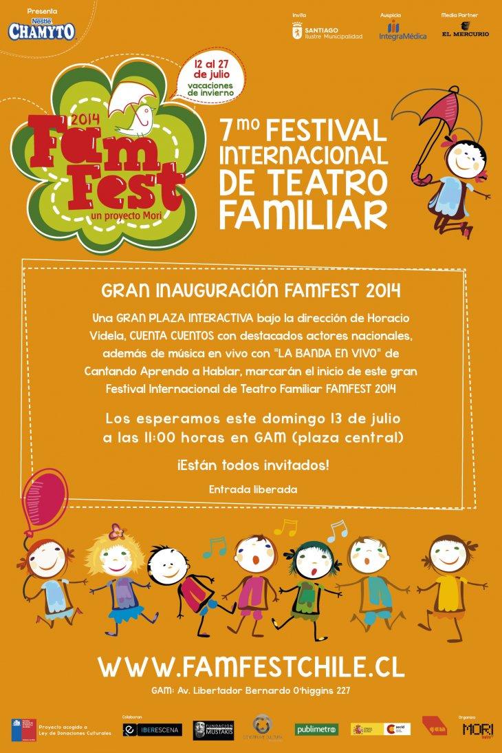invitacion_inauguracion_famfest2014