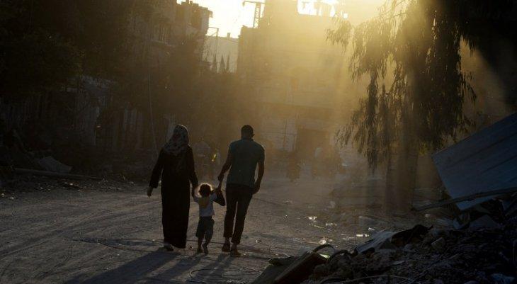Roberto Schmidt | AFP