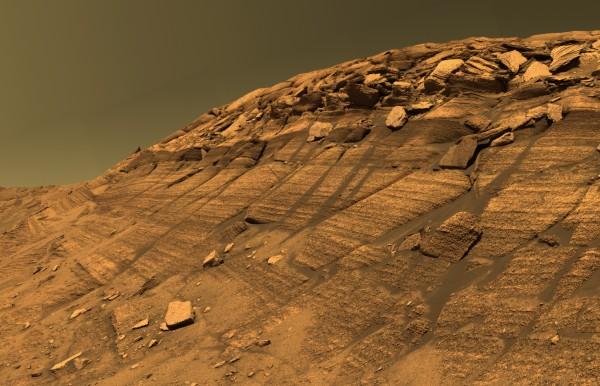 Archivo | Marte | Wikipedia