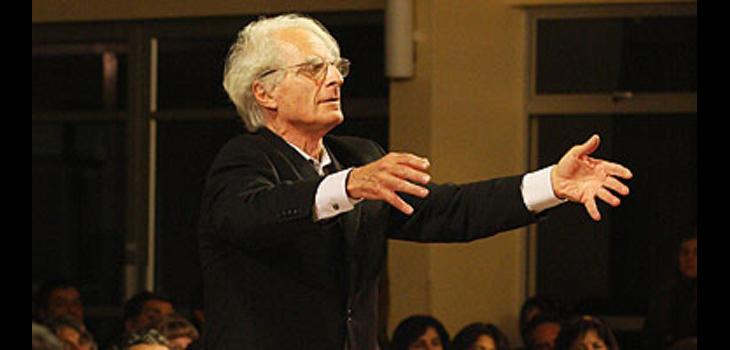 Juan Pablo Izquierdo, CEAC (c)