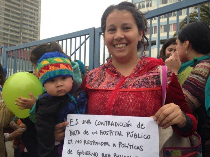 @LuisVergaraMeza
