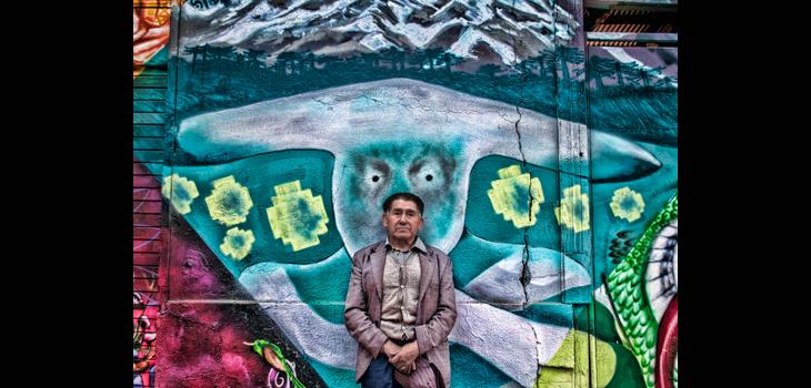 Roberto Pasminio, Academia Fotográfica de Chile (c)