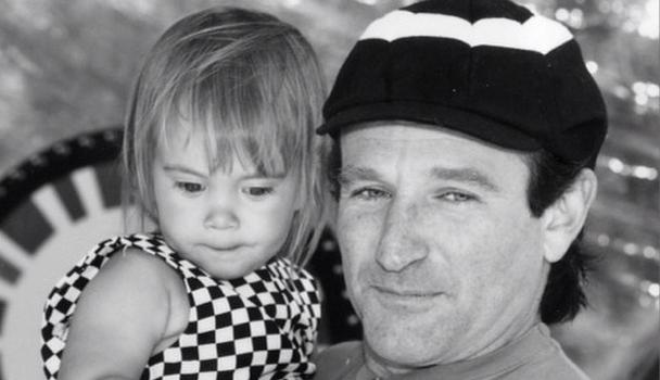 Muere Robin Williams Sin-t%C3%ADtulo3-608x350