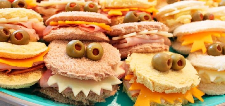 Vista en www.pequerecetas.com