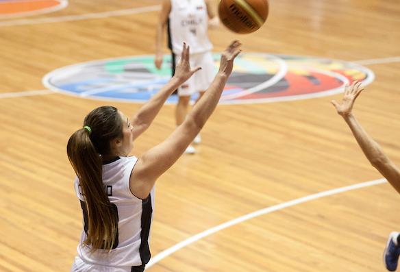 FIBA Americas
