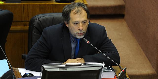 Archivo/Pablo Ovalle/Agencia UNO