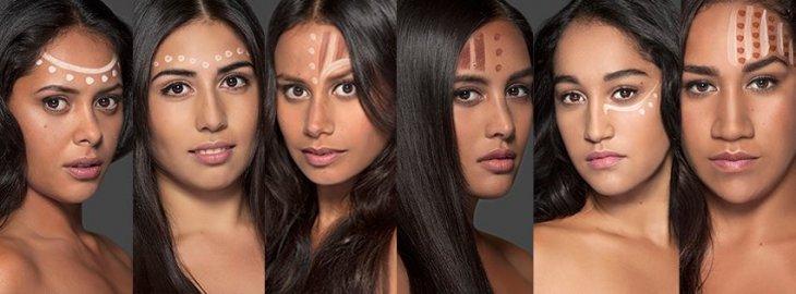 Miss Rapa Nui   Facebook