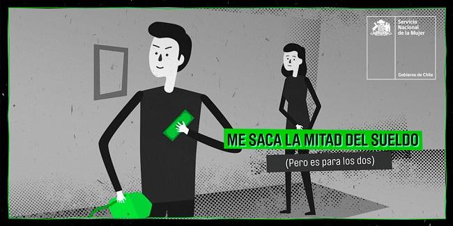 www.sernam.cl