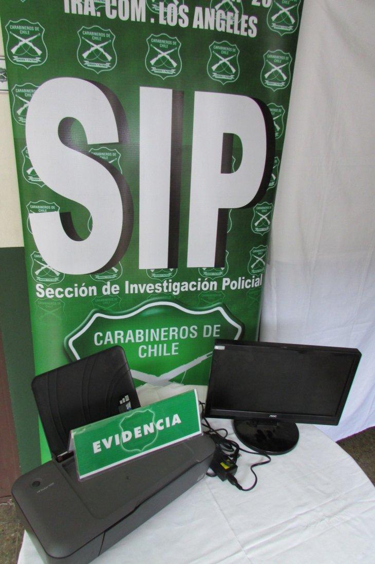 Constanza Reyes (RBB)