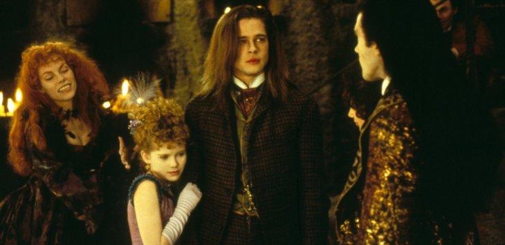Entrevista con el Vampiro | Warner Bros.