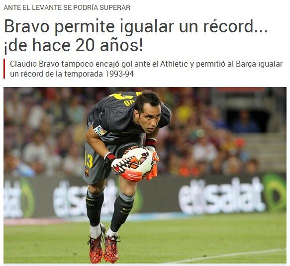 Diario Sport