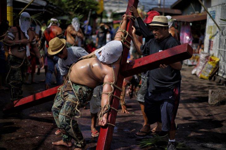 (c) Nick Ng, Malasia