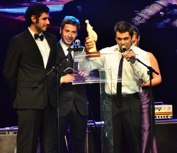Premios Ceres