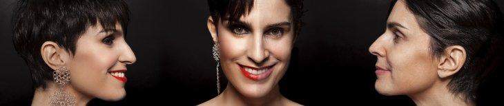 María Gracia Subercaseaux - Fotógrafa | Distrito56.com