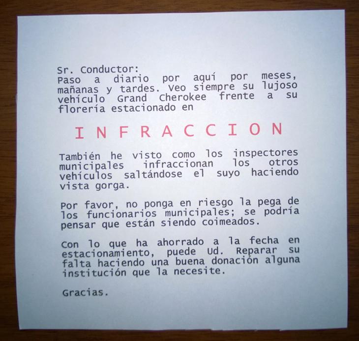 Fabián Astudillo