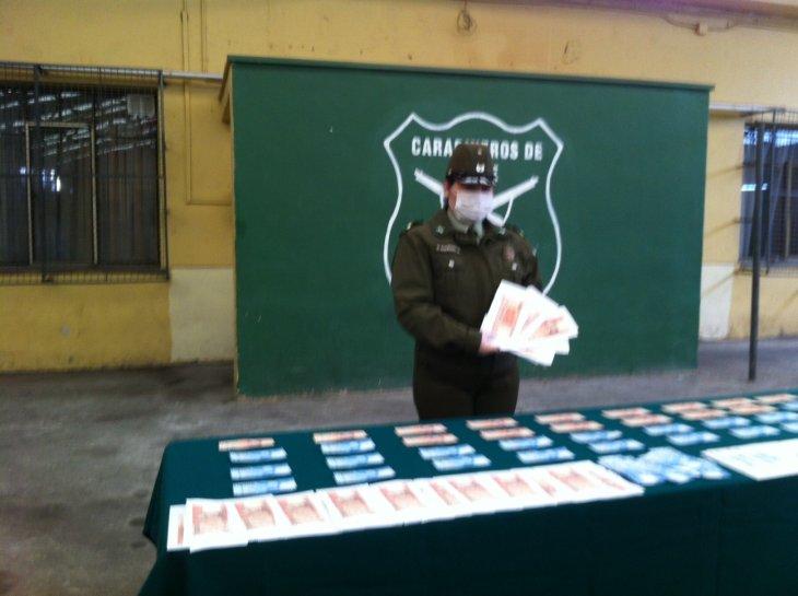 Pedro Cid (RBB)