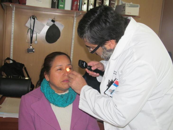 Comunicado de Prensa   Colegio Médico Los �ngeles